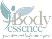 Body Essence