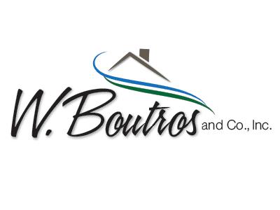 Staunton VA graphic designer