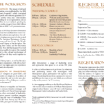 design website harrisonburg va
